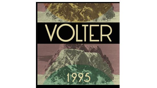 Volter – 1995 (2015)