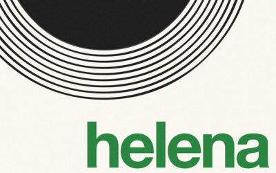 Uusi single: Helena