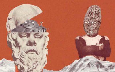 The Saturnettes -albumeiden digijulkaisu