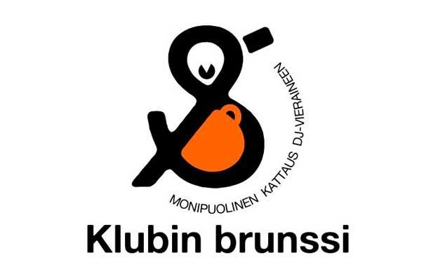 DJ Jani Matti Juhani Klubilla 29.9.