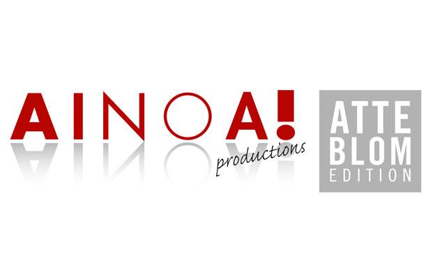 Ainoa Productions julkaisee Elvistä suomeksi -albumin